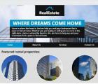 property rental