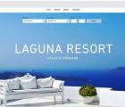 website resort di bali murah