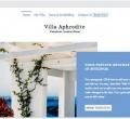 villa rental website murah di bali