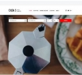 website hostel rental