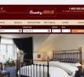 website penyewaan kamar di bali murah