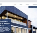 website real estate