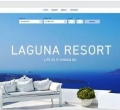 website resort di bali murah