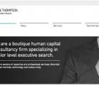 website usaha perekrutan tenaga kerja