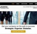 website jasa bisnis konsultasi