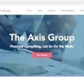 website jasa konsultasi keuangan