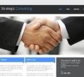 website jual jasa konsultasi strategi bisnis