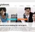 website perusahaan company profile