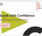 website kursus online