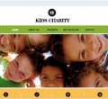 website charity