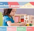 website playgroup