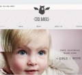 babyshop online