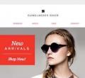 online shop jual kaca mata