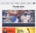 online shop jualan baju kaos