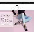 online shop jualan sepatu