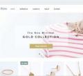 toko online jualan perhiasan