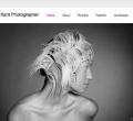 website jualan foto online