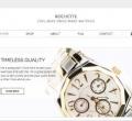 website online shop jam tangan