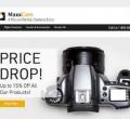 website penjualan kamera murah