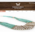 website penjualan perhiasan