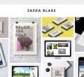 website portofolio design