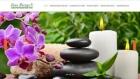 Shima-massage