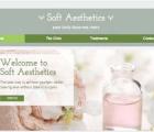 spa klinik jasa website murah di bali