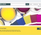 website jasa pengecatan rumah
