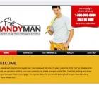 website jasa perbaikan dan perawatan