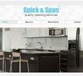 website jasa kebersihan