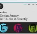 website jasa pembuatan desain