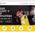 website personal kreatifitas