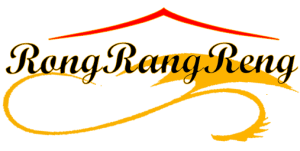 jasa pembuatan website di bali rongrangreng