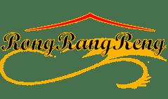rongrangreng.net