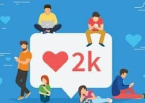 Anak usia dibawah 18 tahun pantaskah bermain sosial media