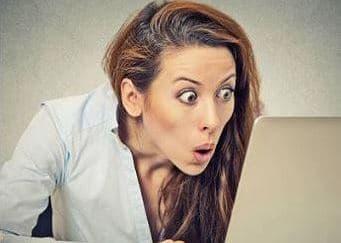 Dear blogger, berikut 5 hal penting yang butuh perhatian khusus