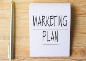 6 Langkah mudah membangun marketing plan