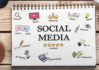 Stop lakukan 5 hal ini di Sosial Media