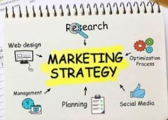 Kegiatan pemasaran mana yang harus difokuskan?