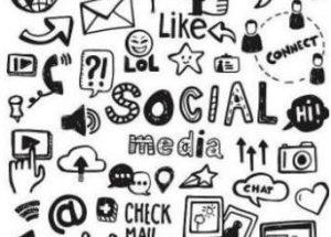 Bagaimana bila akses media sosial (facebook) benar-benar ditutup di Indonesia