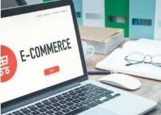 Inilah 6 platform e-commerce terbaik untuk bisnis anda