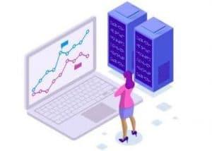 Mendatangkan traffic untuk website baru