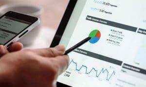 internet marketing pasang iklan online google ads