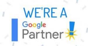 jasa-pasang-iklan-online-di-Google