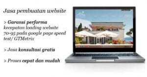 jasa-pembuatan-website-bergaransi-include-seo